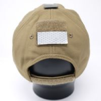 TBS Soft Shell Cap